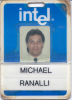 Michael at Intel.